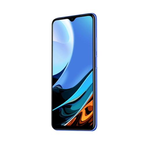 Xiaomi-Note-9T-Azul-1
