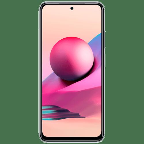Xiaomi-Redmi-Note-10S-Blanco-1