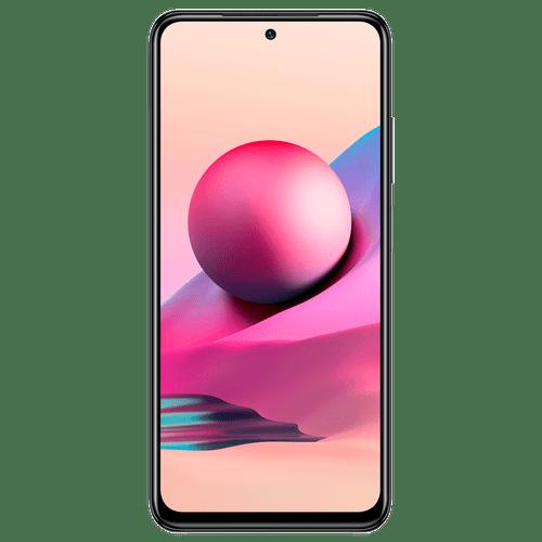 Xiaomi-Redmi-Note-10S-Gris-1