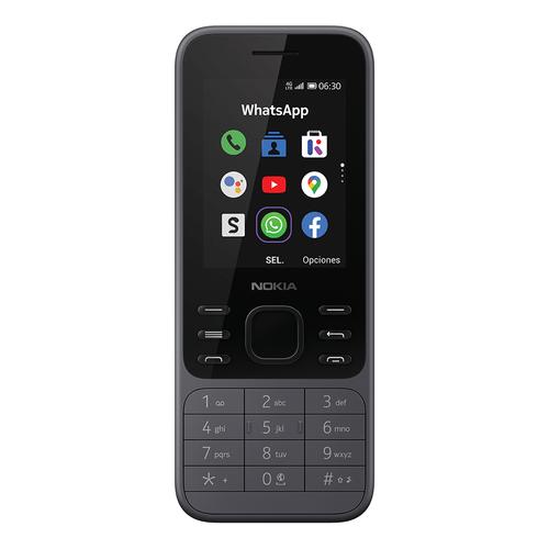 Nokia-6300-gris-1