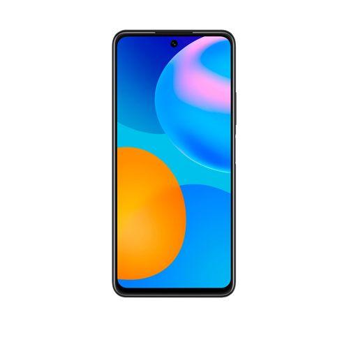 Huawei-Y7A-Negro-1