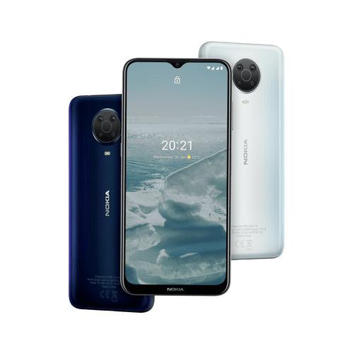 Nokia-G20-Blanco-1