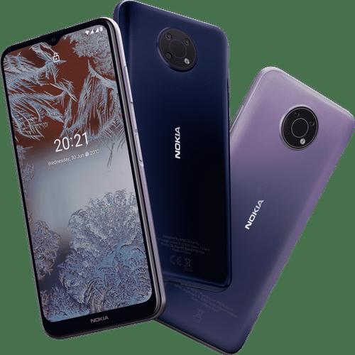 Nokia-G10-Azul-1