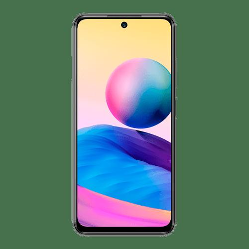 Xiaomi-Note-10-Gris-1