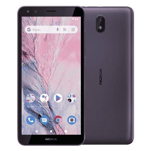 Nokia-C01-Plus-Morado-1