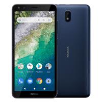 Nokia-C01-Plus-Azul-1