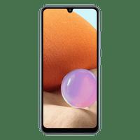 Samsung-Galaxy-A32-Azul-1