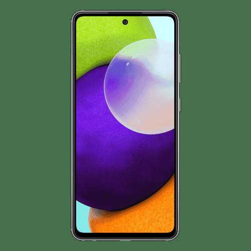 Samsung-Galaxy-a72-negro-1