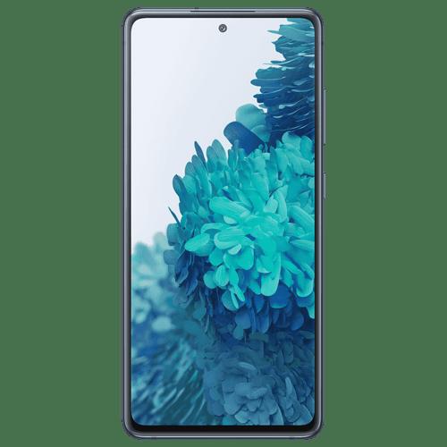 Samsung-Galaxy-S20-FE-Azul-1