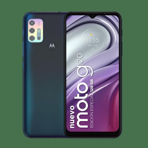 Motorola-G20-128GB-verde-1
